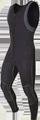 rafting wetsuit